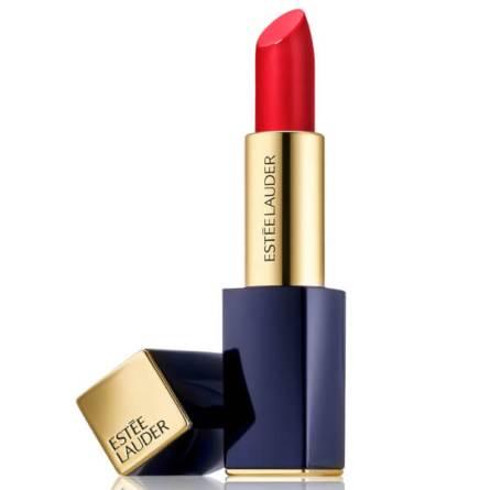 ผลการค้นหารูปภาพสำหรับ Pure Color Envy Metallic Matte Sculpting Lipstick