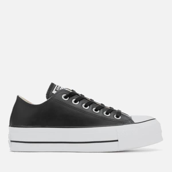 Top Open Vans Shoes Girls Low