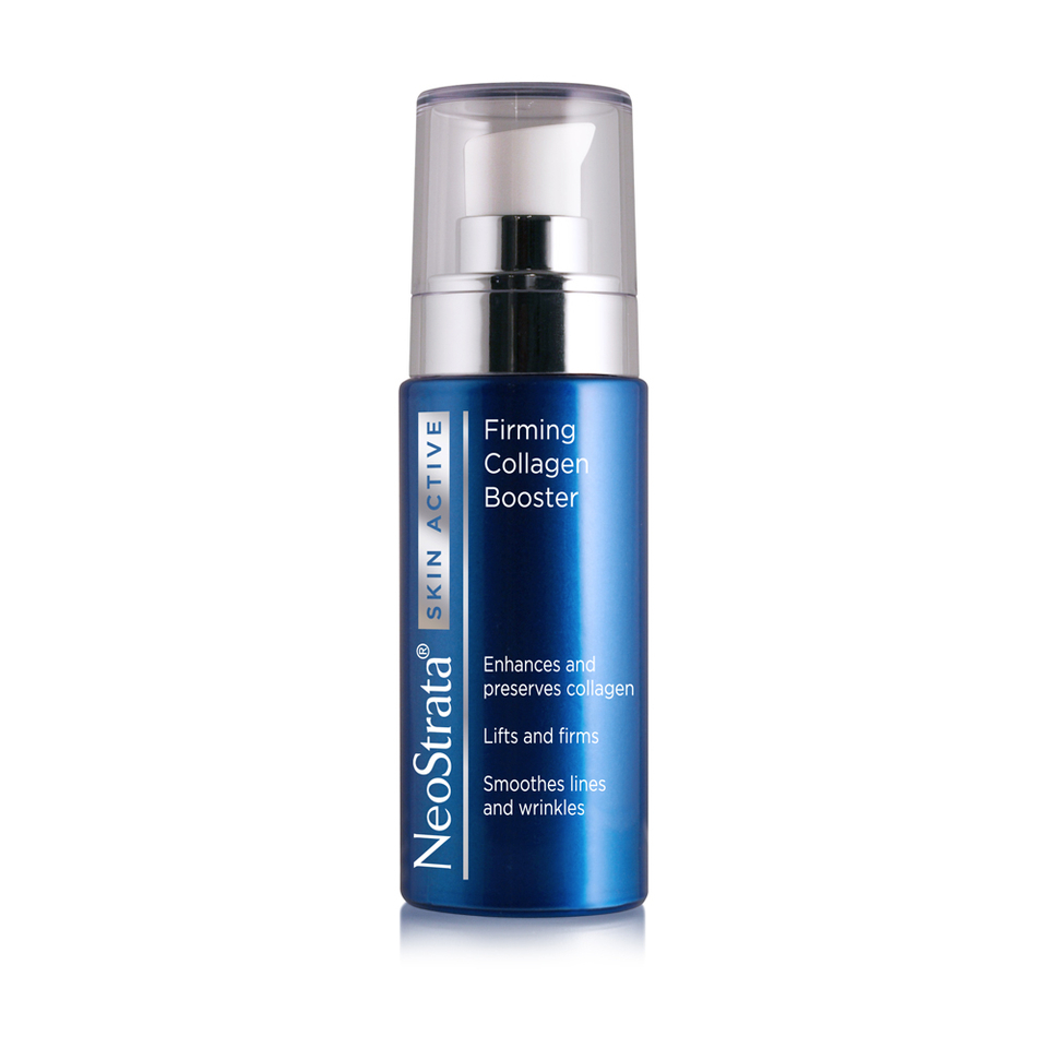Neostrata Skin Care Products