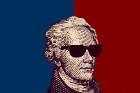 Image result for alexander hamilton sunglasses