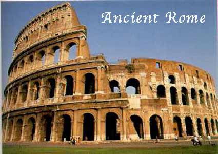 Image result for ancient rome