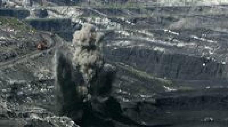 Аналитики выяснили, что почти половина мировых угольных месторождений нерентабельна