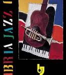 umbria_jazz