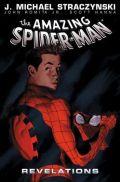 https://i1.wp.com/s414170025.onlinehome.us/wp-content/uploads/2012/08/spider-man-revelations.jpg?resize=120%2C182
