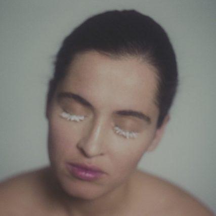 Proyecto Drama The Sound of Silence Silvia Perez Cruz