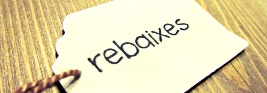 rebaixes-2