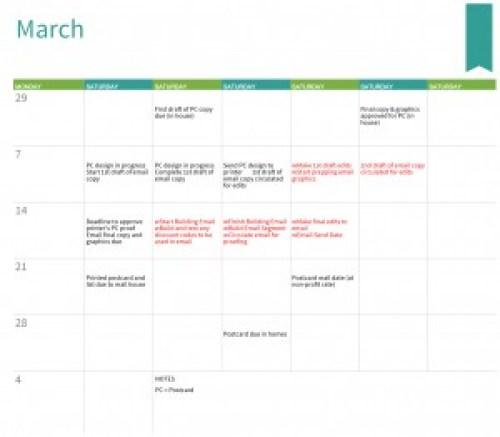 Mailing-Planning-Sample-Calendar.xlsx-Calendar-1