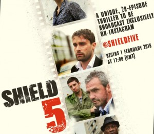 primera-serie-instagram-shield5-810x708