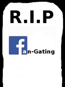RIP_Fan-Gating