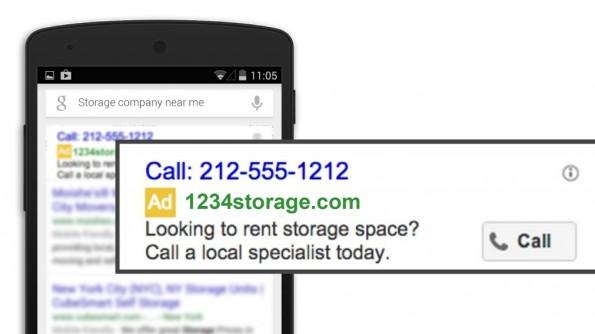 google-adwords-nur-anruf-kampagnen-595x334