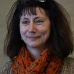 Brigitte Czeppan DTAG, HBS Darmstadt, TZ Mail: brigitte.czeppan@telekom.de