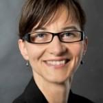 Christiane Geipert-Arheilger DTAG, P&I Darmstadt, TZ Telefon: 06151-680-3721