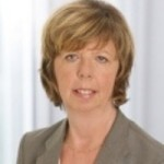 Christine Kobler DT Technik, NL West Darmstadt, TZ Telefon: 06151-58-13434