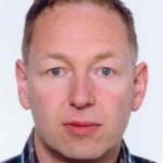 Alexander Kolb DTTS, Field Service Mitte Außendienst Telefon: 0175-5833871