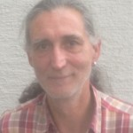 Roland Rosen DTAG, P&I Darmstadt, TZ Telefon: 06151-680-2113