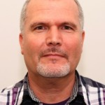 Domenico Urso PASM Darmstadt, TZ Telefon: 06151-58-11024