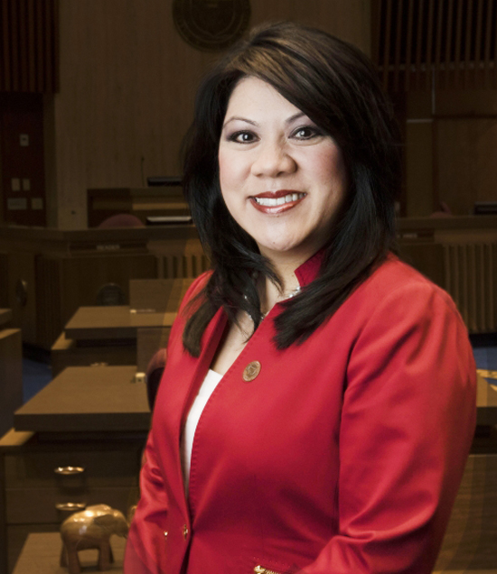 arizona elections kimberly yee jo ann sabbagh compete - 550×636