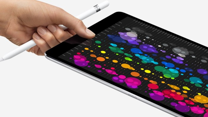 Image result for Apple iPad To Get The Full Version Of Adobe Photoshop