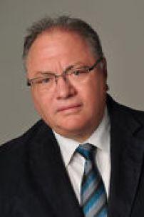 Herbert Herzmann