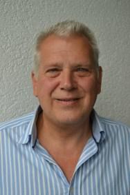 Jörg Dorka