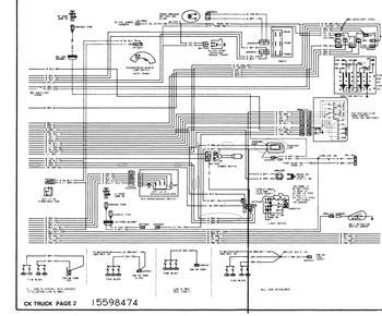 2000 peterbilt wiring diagram change your idea with wiring diagram Wiring Diagram 2000 Peterbilt Model 379 2000 peterbilt wiring diagram free wiring diagram for you u2022 rh scrappa store 2000 peterbilt 379 ac wiring diagrams 2000 peterbilt 379 speedometer wiring