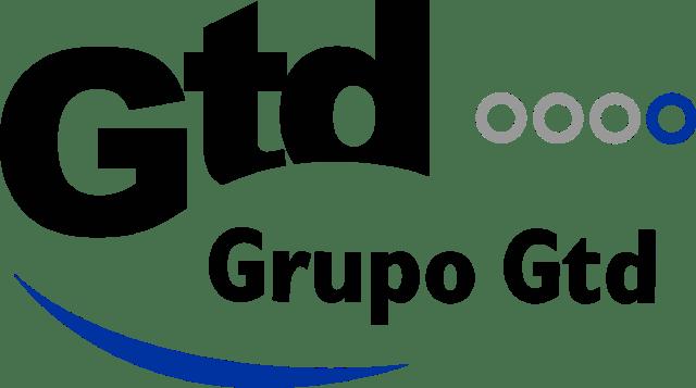 Logo cliente GTD
