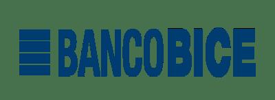 Logo cliente Banco BICE