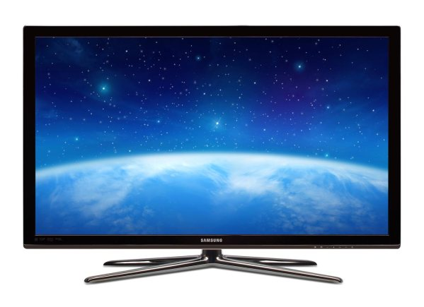 Flat Screen TV | Samsung Television 32