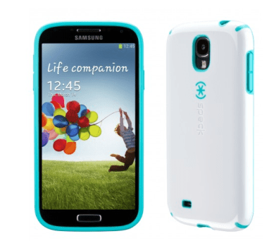 CandyShell-for-Samsung-Galaxy-S-4-Samsung-Galaxy-S4-Cases-and-Covers-Speck-Products