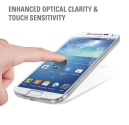 [NEW] Seidio Launches Vitreo Shatterproof Tempered Glass Screen Protector for your Galaxy S4