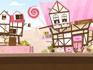 tiny_thief_android_games