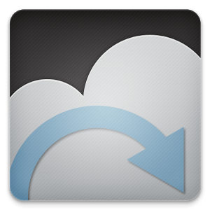 helium app for backup android