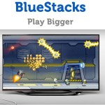 bluestacks - play android games on pc copy