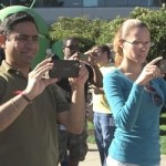 Nexus 5 2013 rumoured image