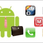 top android apps for September 2013