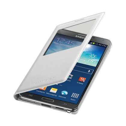 samsung-s-view-flip-cover
