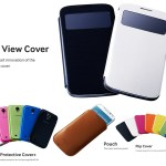 Samsung Galaxy S4 Top 10 Cases