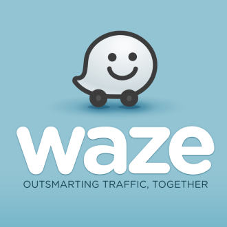 Waze – The GPS Application that Takes You Where You Need to Go!