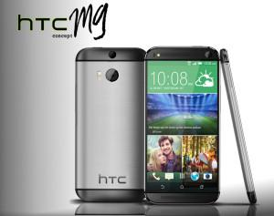 HTC One M9 Plus Leaked Tech Specs: Snapdragon 810 Processor, 5.5-inch QHD Display