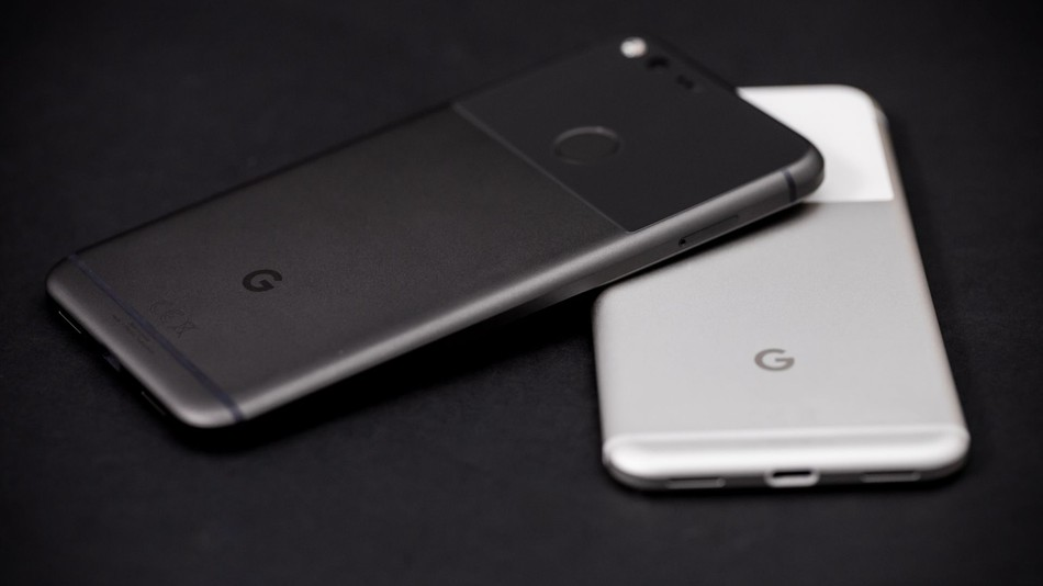 English To Italian Translator Google: Google Pixel 2, And Pixel Bud Headphones That Can