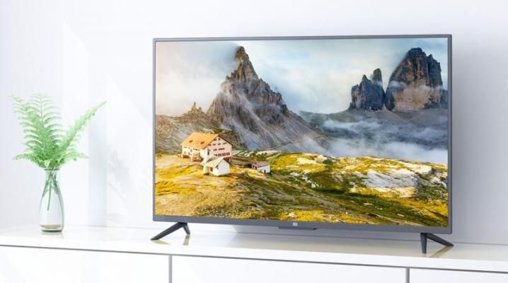 Xiaomi Wants Testers for the Android Pie Update on MI TV 4A