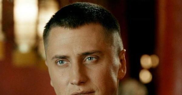 Карпович может сняться в сериале «Мажор» с Прилучным