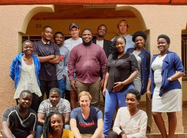 SA startup secures $3.3-million in funding - Ventureburn