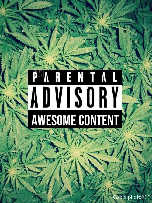 Quotes About Love And Weed
