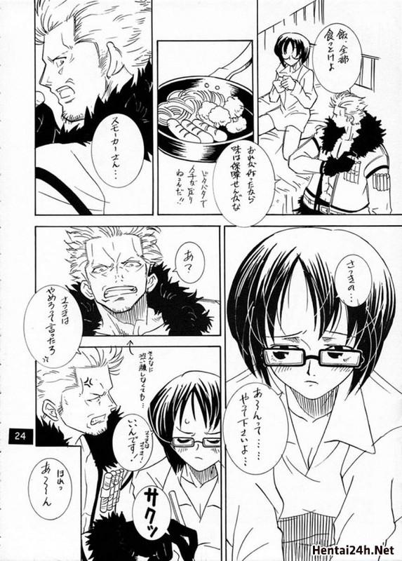 Hình ảnh 57172d19162f0 trong bài viết Codename Justice 2 One Piece Hentai
