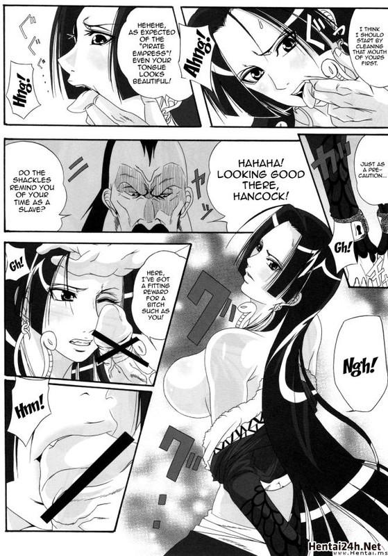 Hình ảnh 5718dde4c90ad trong bài viết Benten Kairaku 11 Hebirei English One Piece Hentai