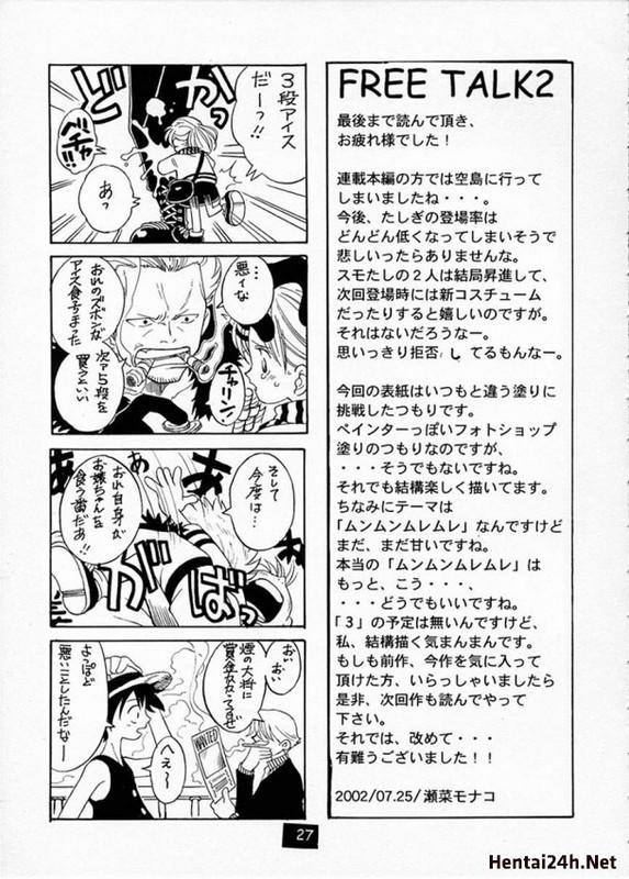 Hình ảnh 57172d2bef3f9 trong bài viết Codename Justice 2 One Piece Hentai
