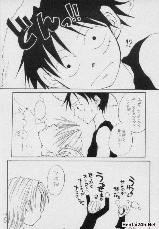 Hình ảnh 571454ef204db in Girls Only One Piece Hentai