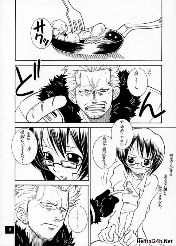 Hình ảnh 57172cb3948c2 trong bài viết Codename Justice 2 One Piece Hentai