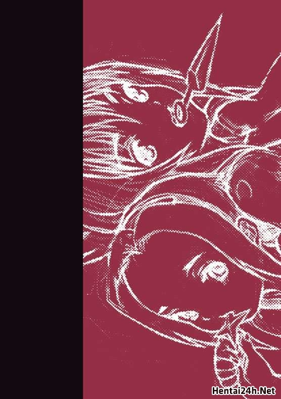 Hình ảnh 571c34902cf30 trong bài viết Sakuraan English Naruto Hentai